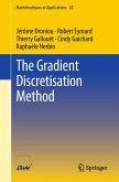 The Gradient Discretisation Method (eBook, PDF)
