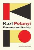 Economy and Society (eBook, ePUB)