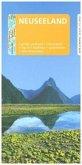 Regionenführer Neuseeland