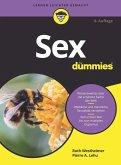 Sex für Dummies (eBook, ePUB)
