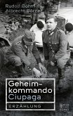 Geheimkommando Ciupaga (eBook, ePUB)