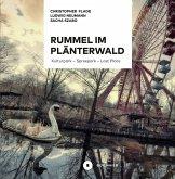 Rummel im Plänterwald (eBook, PDF)