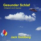 Gesunder Schlaf (MP3-Download)