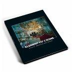 Schafe,Monster Und Mäuse (Ltd. Songbook Edt.)