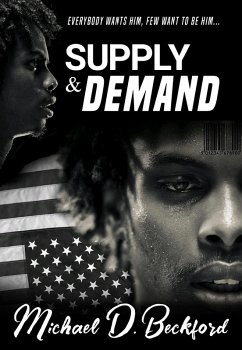 Supply&Demand (eBook, ePUB)