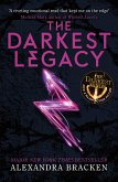 The Darkest Legacy (eBook, ePUB)