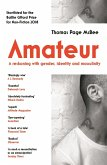 Amateur (eBook, ePUB)