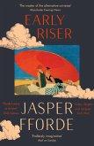 Early Riser (eBook, ePUB)