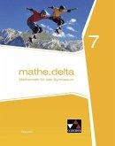 mathe.delta Bayern 7