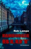 Hamburger Blut (eBook, ePUB)