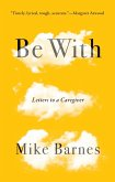 Be With (eBook, ePUB)