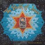 The Birth of Jesus (eBook, ePUB)