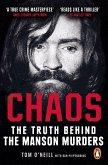 Chaos (eBook, ePUB)