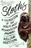 Sloths (eBook, ePUB)