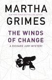 The Winds of Change (eBook, ePUB)