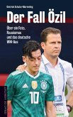 Der Fall Özil (eBook, ePUB)