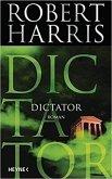Dictator / Cicero Bd.3 (Restauflage)