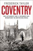 Coventry (Restauflage)