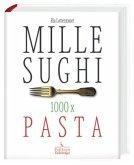 Mille Sughi - 1000 x Pasta (Mängelexemplar)