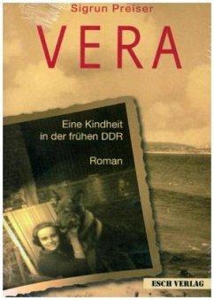 Vera - Preiser, Sigrun