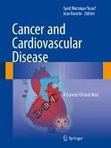 Cancer and Cardiovascular Disease (eBook, PDF)