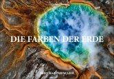Die Farben der Erde