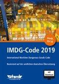 IMDG-Code 2019