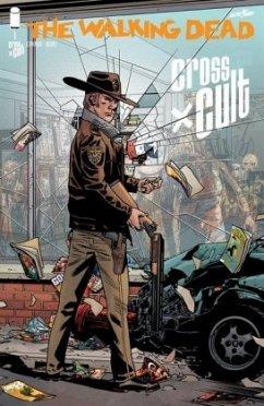 The Walking Dead Sonderheft: 15 Jahre THE WALKING DEAD - Kirkman, Robert