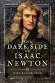 The Dark Side of Isaac Newton