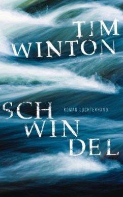 Schwindel (Restauflage) - Winton, Tim