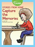 Stories from Home: Capture the Memories (eBook, PDF)