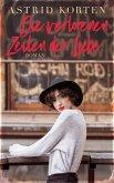 Die verlorenen Zeilen der Liebe (eBook, ePUB)