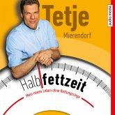 Halbfettzeit (MP3-Download)