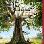 Baum der Wünsche (MP3-Download)