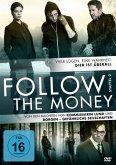 Follow the Money - Staffel 2 DVD-Box