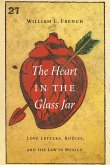The Heart in the Glass Jar (eBook, ePUB)