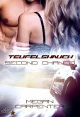 Teufelshauch: Second Chance