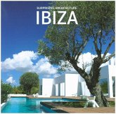 Surprising Architecture Ibiza