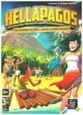 Hellapagos (Spiel)