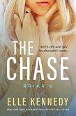 The Chase (Briar U, #1) (eBook, ePUB)