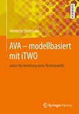 AVA - modellbasiert mit iTWO