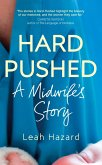 Hard Pushed (eBook, ePUB)
