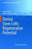 Dental Stem Cells: Regenerative Potential
