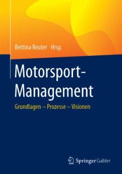 Motorsport-Management