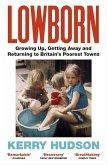 Lowborn (eBook, ePUB)