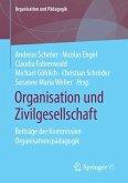 Organisation und Zivilgesellschaft