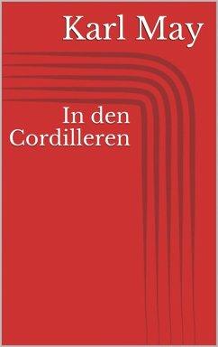 In den Cordilleren (eBook, ePUB) - May, Karl