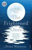 The Frightened Ones (eBook, ePUB)