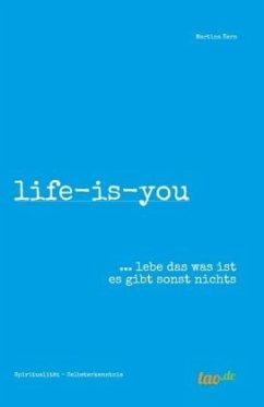 life-is-you