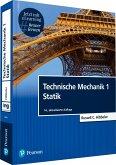Technische Mechanik 1 Statik